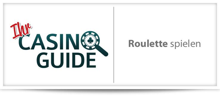 euro city casino promotion code