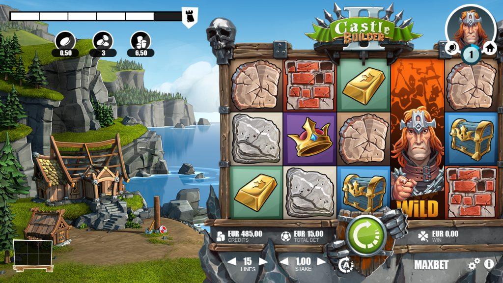 Dieses beliebte Slots-Spiels sorgt im Royal Vegas Online Casino für enormen Spielspaß Casino-Bonus-Aufregung!