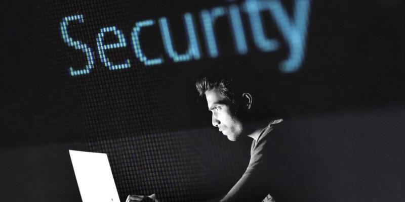 Betrug und Online-Hacking sind sehr häufig