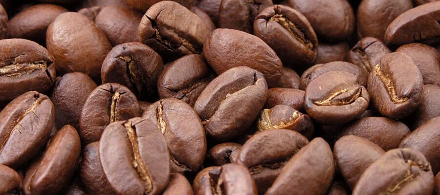 Die teuersten Kaffeesorten