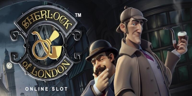 Spiele Royal Gardens - Video Slots Online