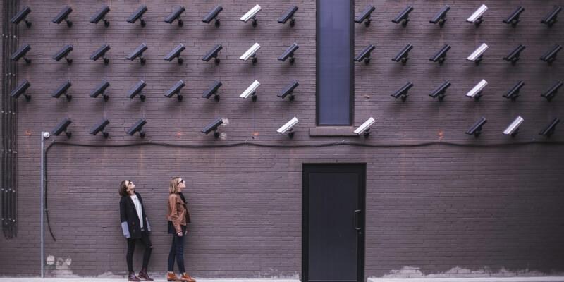 Allgemeine Überwachung